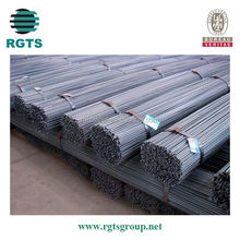 Hot sale of BS4449 460 steel rebar from China