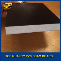 interior wall decorative paneling plastic wood composite sheet