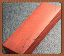 High Quality wooden pencil box designs Yiwu