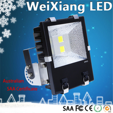 China new led lamp 50w led flood light for plants with 3 years warranty led lamp