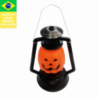 Drop shipping from Brazil 2015 halloween red led skull lights! led luces de craneo y calabaza