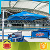 Popular 100cm Tent Beach Umbrella