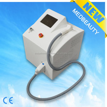 my-l904 fractional co2 laser equipment,hair removal laser machines for sale (ce approved)