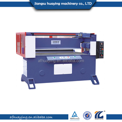 Buy wholesale direct from china laser cutting machine service life
