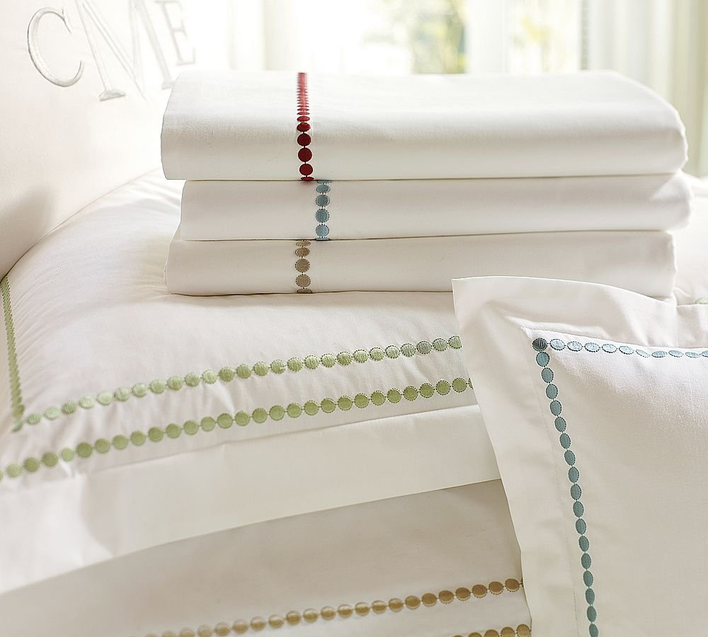 Embroidery Designs For Bed Sheets For Hand Embroidery Images