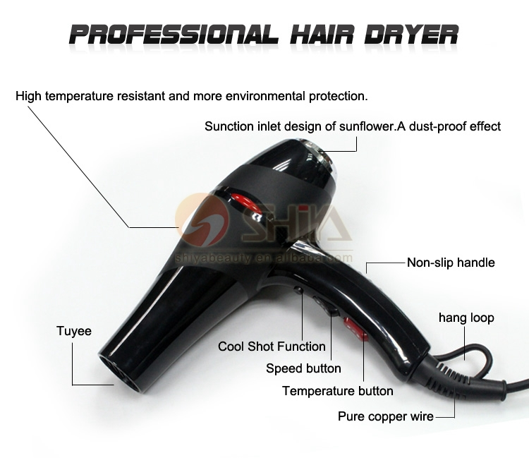 Hair Dryer Parts Free Download Playapk Co