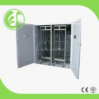 high hatching rate poultry egg hatcher chicken egg incubator