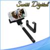 ORIGIN-FACTORY 2015 New Arrival SW1572 selfie monopod for new s5