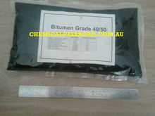 Penetration BITUMEN 85/100 Grade in small & big drums