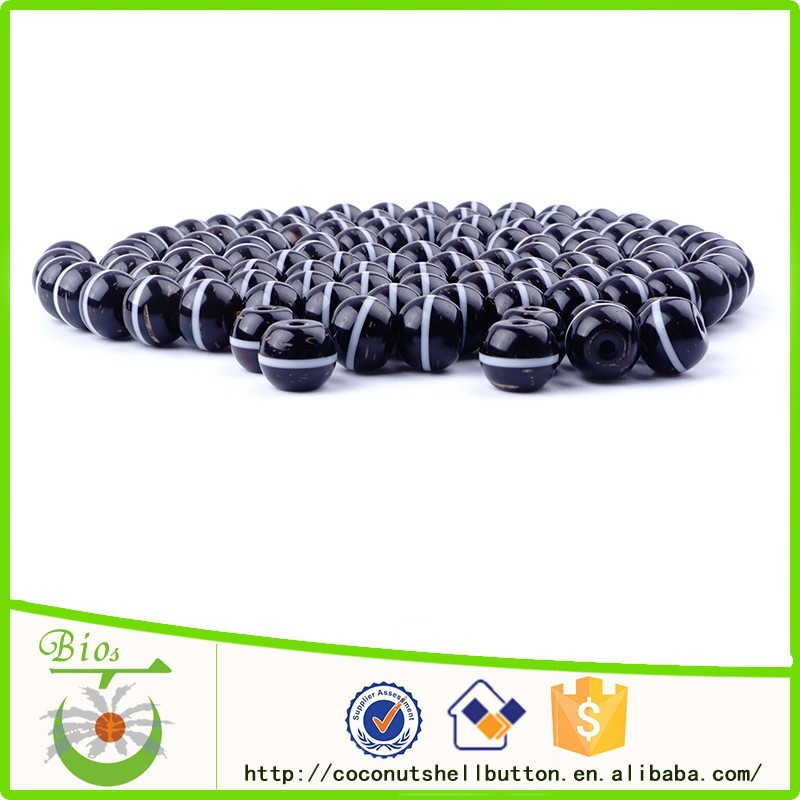 wholesale china bead manufacturers wholesale sphere