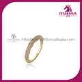 925 anillo de plata diseños para la niña