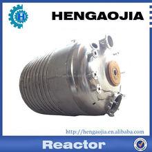 Hengaojia 2015 New Semi-automation Chemical Elmer\s Glue Mixing Equipment
