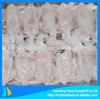 frozen baby squid argentina illex