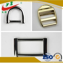 Metal zinc alloy Hardware handbag accessory