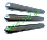 grinding wheel dresser carbide polishing tool cnc polishing tools
