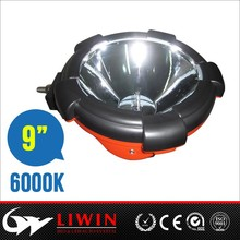 LW higher quality 35w hid xenon working light lamp accessory new product motorcycle