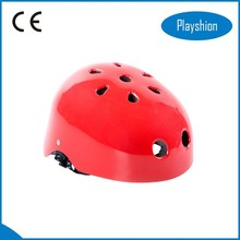 Coloful bike helmet, c, colorful scooter helmet