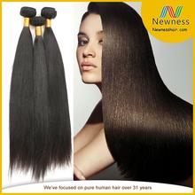 best extensions for hair human hair for braiding velvet remy hair weave