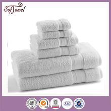 Brand new babi handmad bath towel