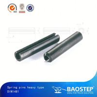 BAOSTEP Good Quality Manufacturer Pins And Bushings For Komatsu Excavator Bucket
