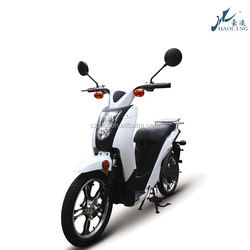 EGO-Windstorm/old people electric motorcycle chopper,fast electric motorcycle great price