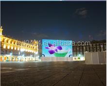P10 Outdoor LED Display/LED Signs (CE, UL, ETL LED Board)