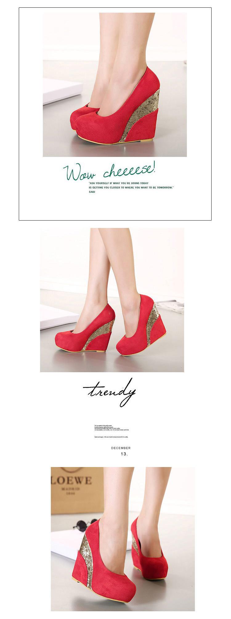 Туфли на высоком каблуке Other ! 12 , 34/39 XZQF506