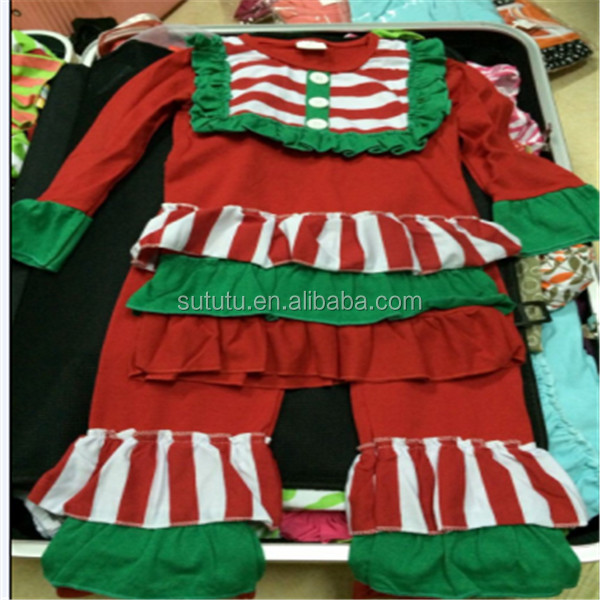 Designer Replica Clothes For Kids Kids Fashion Casual Wears