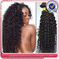 Prompt Shipment Large Stock Peruvian Remy Hair 4oz Virgin Hair