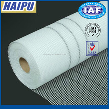Silicone coated new type glass fiber fabric mesh made in China