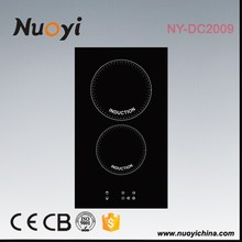 Induction Cookers silicone induction cooker mat
