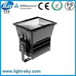 luxury led decoration light 1000w led driver