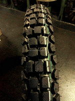 700cc motorcycle cheap tires 3.00-18 2.50-18 TT/TL
