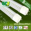 2013 new product tube8 chinese sex led tube 8 chin