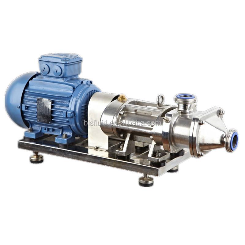 NO.82-twin screw pump 1.jpg
