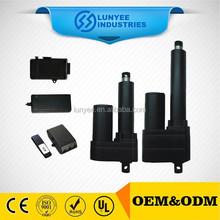 IP65 waterproof linear actuator