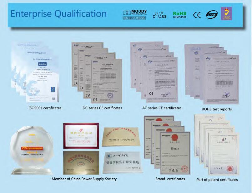 enterprise qualification.jpg