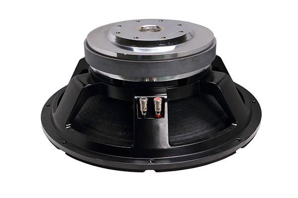 12 inch car speakers subwoofer.JPG