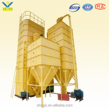 perfect performance,popular,best quality,working together with grain dryer burner stove