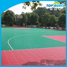 Basketball, Futsal,Tennis, Hockey,Table tennis,Gym Kindergarten, Multi-use sports floor