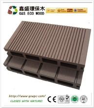 2015 Engineered Flooring decking /WPC Decking/WPC flooring planks