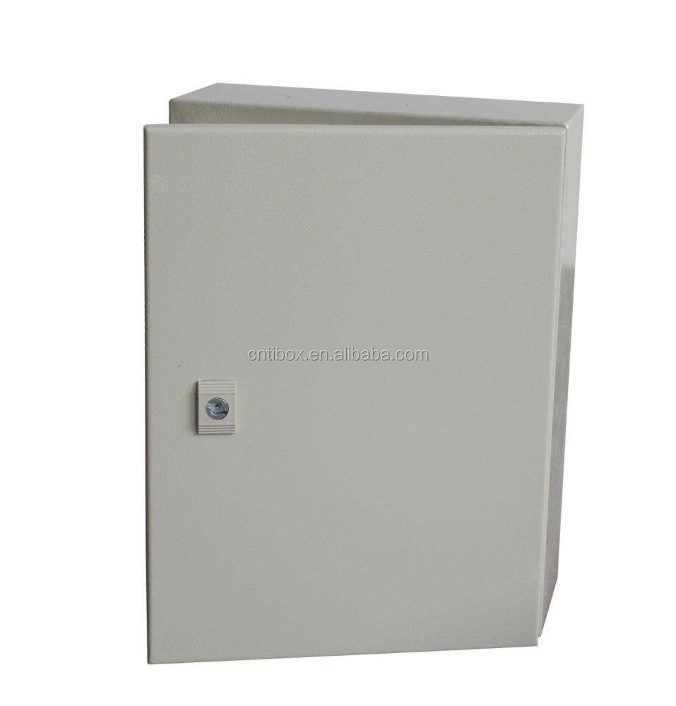 hot sale waterproof metal box outdoor wall mount box buy wall mount