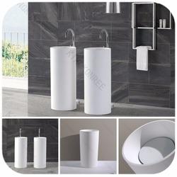 toilet basin combination, modern solid surface basin, small bathroom bathtub