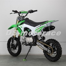 On sale 110cc dirt bike for sale cheap
