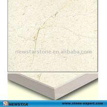 composite stone,laminated marble,marble veneer