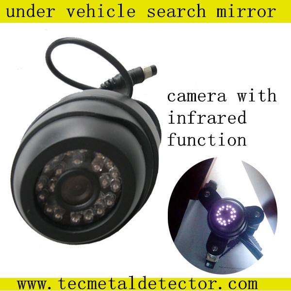 Camera V3D_.jpg