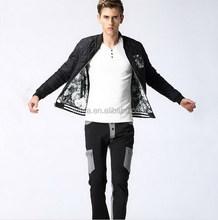 Factory best sell cheap fit/clothes cotton men t-shirts