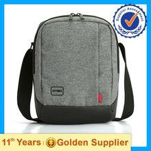 10 inch Waterproof tablet carry bag laptop sleeve