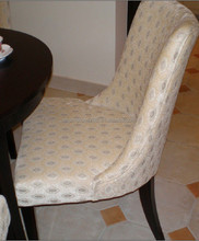 french style dinning Chair