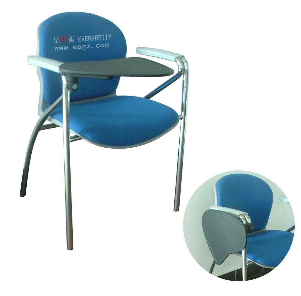 Empilable chaise en m tal empilable chaise de bureau en for Chaise bas prix